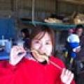 Ayumi Katsukura