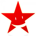 株式会社トリスタ