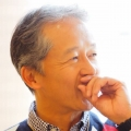 Eiichi Yumii