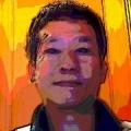 Kazuyuki Ooya