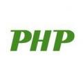 PHP研究所 PR