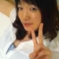 Eriko Hirase