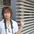 Yusuke Noji