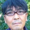 Kazuyuki Shimakura