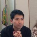 Akinori Tsuji