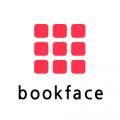 ジャケ買いできる本のセレクトサイト bookface.jp