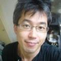 Takuo Iwamaru