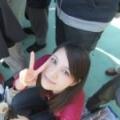 Reika Tomori