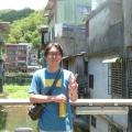 Atsushi Sakamoto