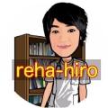 Reha-Hiro
