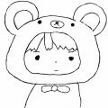 りなお@ぱすたっち
