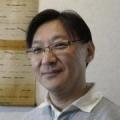 Yoshiaki Tanaka