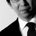 Kazuyoshi Ikeda
