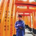 Ken 世界を旅する財務コンサルタント  Himono 干物男の記憶もしびれる冒険。。配信しております!!