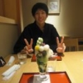Yoshihiro Motozono