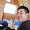 Hiroaki Omote