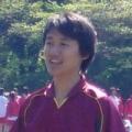 Osamu Takarada