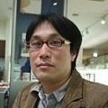 Shinichi Ishikawa