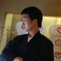 Taichi Ishihara