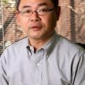 Meiji Sato