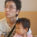 Junji Akechi