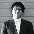 HASHIBA Ichiro