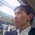 Yamada Ichiro