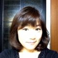 Yoko  N