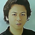 Ryuta Seike