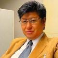 Shinichi Tohara