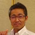 Jun  Uchikura
