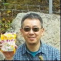 Yoshihiko Nakade