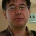 Kazuhiro  Sorimachi
