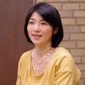Yumiko Nomoto