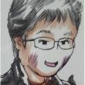 Keiko  Goya