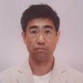 Miyoshi  Hirotaka