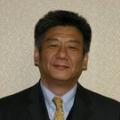 Tatsuo Nakamura