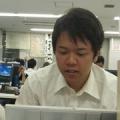 Akitoshi Maekawa