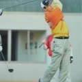 Yutaka Ohmine