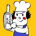 元-書店員バタ夫