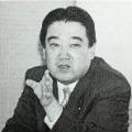 Kazuo Ebihara