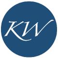 k-watanabe