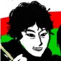 Yushi Ochiai