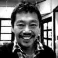 Koichi Yamashita