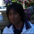 Koichi Yasutake