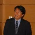 Hasegawa  Kiyoshi