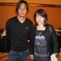 Noriko Shinozaki