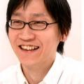 Sadayuki Tamonoki