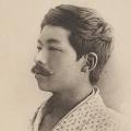 Yoshiharu Izumi