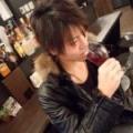 Kazuhiro Umehara